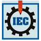 IEC softwares.Ltd